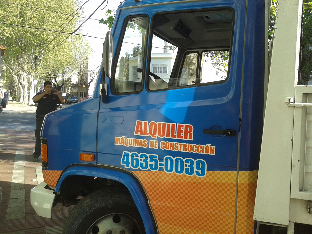 403F12E1-229E-40A1-AECA-2304029051F6