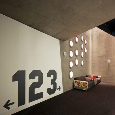 06_interior1