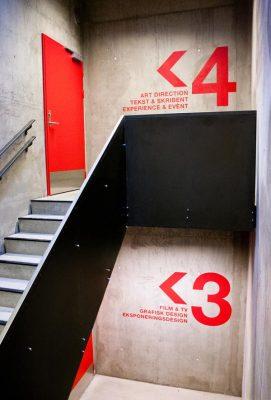 3-signage-wayfinding-design
