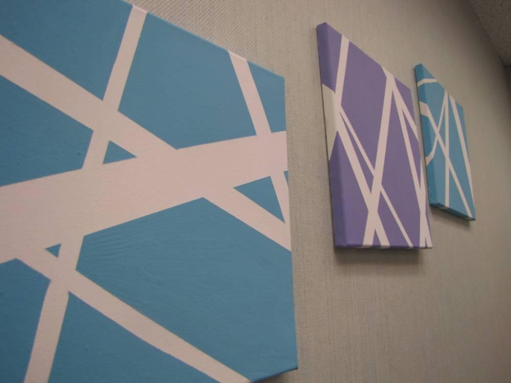 Simple-Canvas-Wall-Art-Design-1024x768