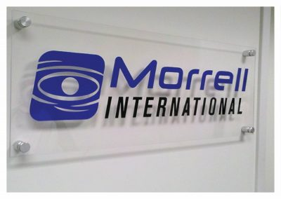 morrell-vinyl-letters-acrylic-backer-sign-01