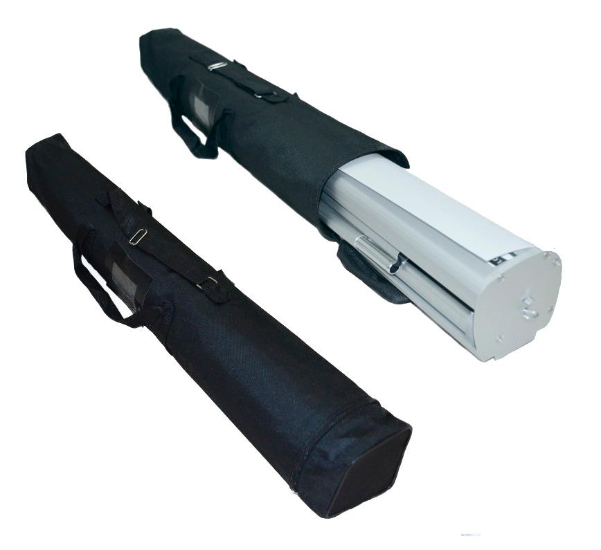 porta-banner-roll-up-22595-MLB20232046763_012015-F